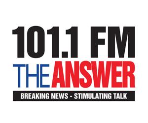 KDXE-FM 101.1
