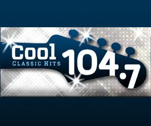 KFLI-FM 104.7