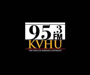 KVHU-FM 95.3