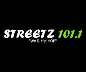 KZTS-FM 101.1