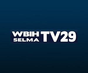 WBIH TV29