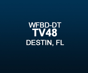 WFBD-DT TV48