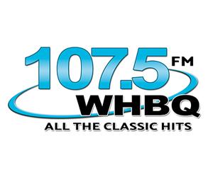 WHBQ-FM 107.5
