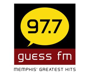 WOWW-AM 1430/FM 97.7