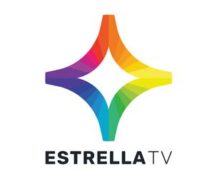 WPGF.LD Estrella TV 17.1