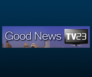 WTWV Good News TV23